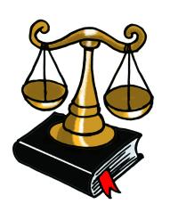 icon-hukum
